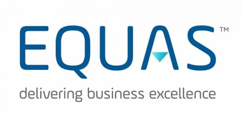 Equas Logo